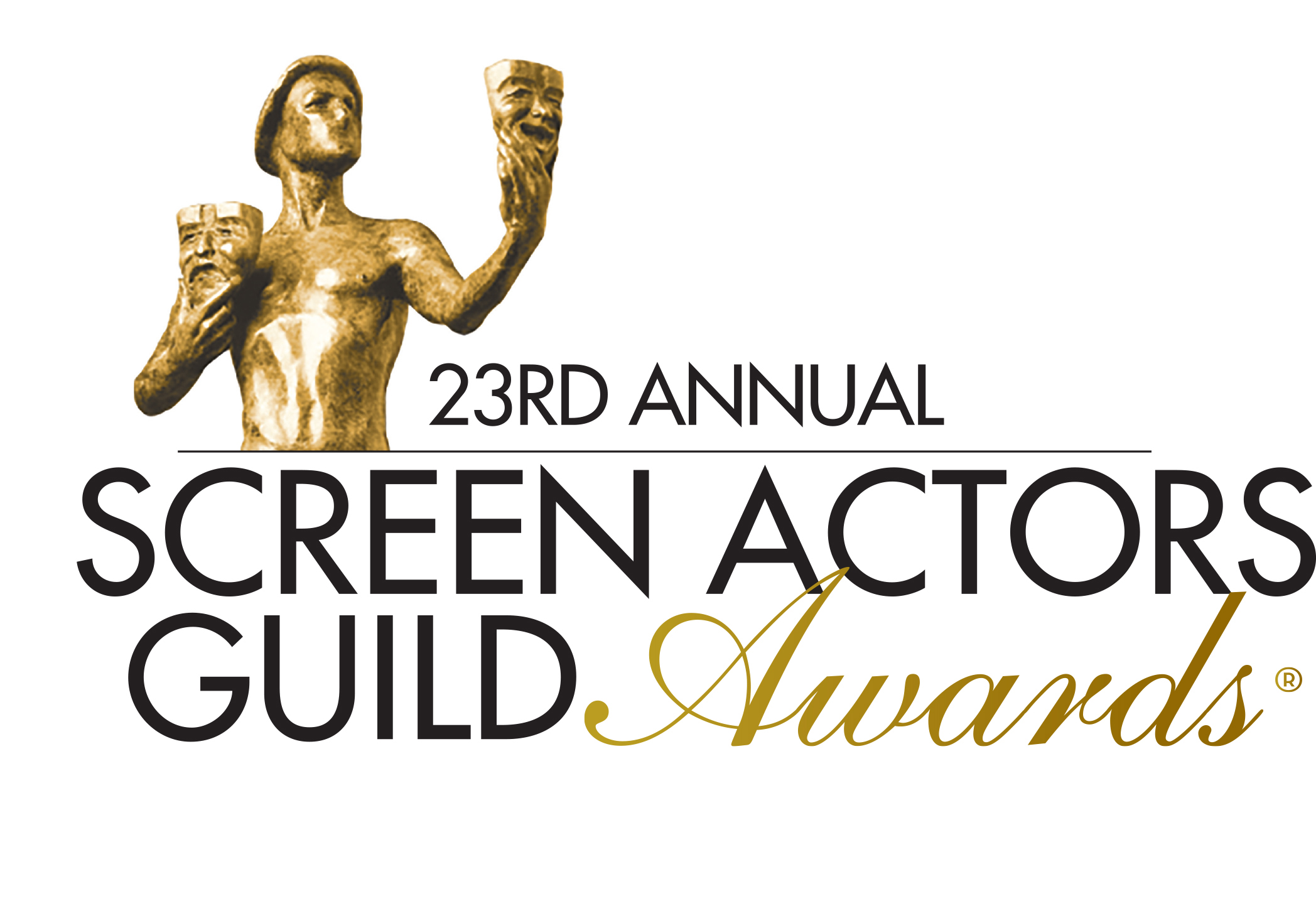 23rd Screen Actors Guild Awards (2017) Watch Online Free