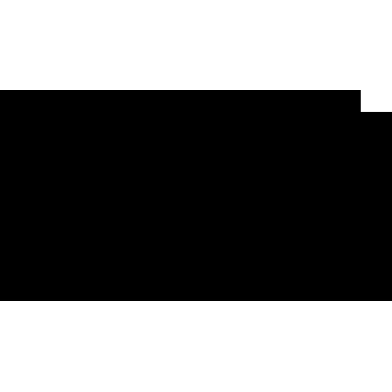 Tnttbs Logos Screen Actors Guild Awards