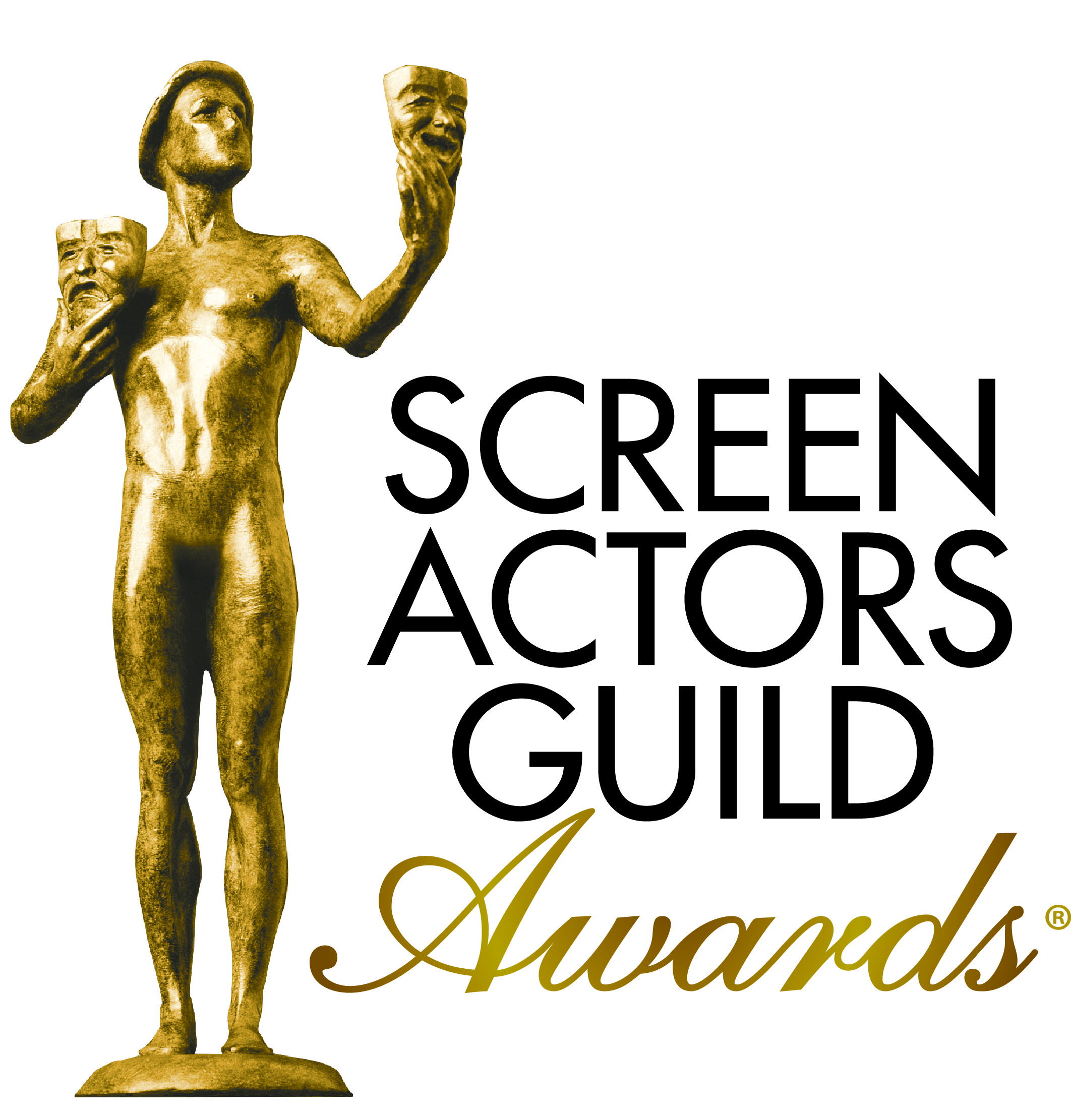 23rd ANNUAL SCREEN ACTORS GUILD AWARDS® Nominations for ...