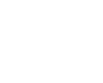 Finally Getting More Involved In SAG-AFTRA