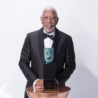 55th | Screen Actors Guild Awards